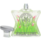 Bond No. 9 Downtown High Line woda perfumowana unisex 100 ml