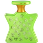 Bond No. 9 Uptown Hudson Yards parfémovaná voda unisex 100 ml