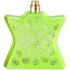 Bond No. 9 Uptown Hudson Yards eau de parfum teszter unisex 100 ml