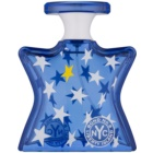 Bond No. 9 New York Beaches Liberty Island woda perfumowana unisex 100 ml