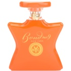 Bond No. 9 Downtown Little Italy Parfumovaná voda unisex 100 ml