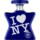 Bond No. 9 I Love New York Father's Day Eau de Parfum para homens 100 ml