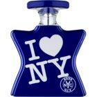 Bond No. 9 I Love New York Father's Day eau de parfum pentru barbati 100 ml