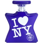Bond No. 9 I Love New York for Holidays Eau de Parfum unisex 100 ml