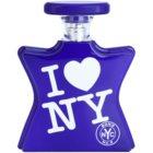 Bond No. 9 I Love New York for Holidays Eau de Parfum unissexo 100 ml