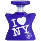 Bond No. 9 I Love New York for Holidays eau de parfum unisex 50 ml