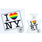 Bond No. 9 I Love New York for Marriage Equality parfémovaná voda unisex 100 ml