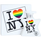 Bond No. 9 I Love New York for Marriage Equality Parfumovaná voda unisex 100 ml
