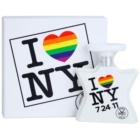 Bond No. 9 I Love New York for Marriage Equality eau de parfum unisex 50 ml