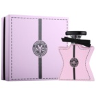 Bond No. 9 Uptown Madison Avenue eau de parfum nőknek 100 ml