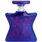 Bond No. 9 Midtown Manhattan Parfumovaná voda unisex 100 ml