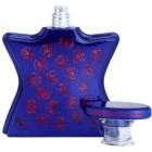 Bond No. 9 Midtown Manhattan parfumska voda uniseks 100 ml
