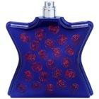 Bond No. 9 Midtown Manhattan eau de parfum teszter unisex 100 ml