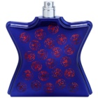 Bond No. 9 Midtown Manhattan parfumovaná voda tester unisex 100 ml