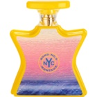 Bond No. 9 New York Beaches Montauk parfémovaná voda unisex 100 ml