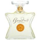 Bond No. 9 Uptown Madison Soiree Eau de Parfum for Women 100 ml