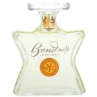 Bond No. 9 Uptown Madison Soiree parfémovaná voda pro ženy 100 ml