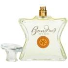 Bond No. 9 Uptown Madison Soiree woda perfumowana dla kobiet 100 ml