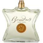 Bond No. 9 Uptown Madison Soiree woda perfumowana tester dla kobiet 100 ml