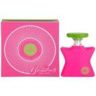 Bond No. 9 Downtown Madison Square Park parfémovaná voda pro ženy 50 ml