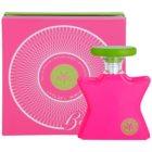 Bond No. 9 Downtown Madison Square Park Eau de Parfum voor Vrouwen  50 ml