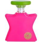 Bond No. 9 Downtown Madison Square Park eau de parfum pour femme 50 ml