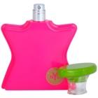 Bond No. 9 Downtown Madison Square Park woda perfumowana dla kobiet 50 ml