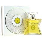 Bond No. 9 Downtown Nouveau Bowery Parfumovaná voda pre ženy 100 ml