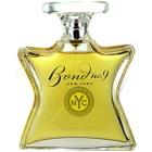 Bond No. 9 Downtown Nouveau Bowery Eau de Parfum für Damen 100 ml