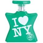 Bond No. 9 I Love New York for Earth Day parfumska voda uniseks 100 ml