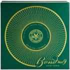 Bond No. 9 Uptown New York Musk eau de parfum mixte 100 ml