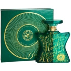 Bond No. 9 Uptown New York Musk eau de parfum unissexo 100 ml