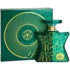 Bond No. 9 Uptown New York Musk Parfumovaná voda unisex 100 ml