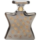 Bond No. 9 Downtown New York Oud Parfumovaná voda unisex 100 ml