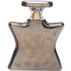 Bond No. 9 Downtown New York Oud parfumska voda uniseks 100 ml