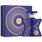 Bond No. 9 Uptown New York Patchouli parfémovaná voda unisex 100 ml
