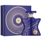 Bond No. 9 Uptown New York Patchouli parfumska voda uniseks 100 ml