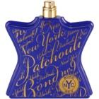 Bond No. 9 Uptown New York Patchouli parfémovaná voda tester unisex 100 ml