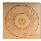 Bond No. 9 Uptown New York Sandalwood parfémovaná voda unisex 100 ml