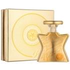 Bond No. 9 Uptown New York Sandalwood eau de parfum unissexo 50 ml