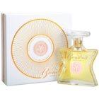 Bond No. 9 Uptown Park Avenue Eau de Parfum for Women 50 ml