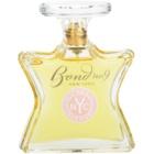 Bond No. 9 Uptown Park Avenue eau de parfum pentru femei 50 ml