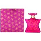 Bond No. 9 Uptown Perfumista Avenue eau de parfum pour femme 110 ml