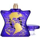 Bond No. 9 Uptown Queens Eau de Parfum Unisex 100 ml