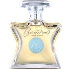 Bond No. 9 Uptown Riverside Drive eau de parfum férfiaknak 50 ml