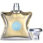Bond No. 9 Uptown Riverside Drive Parfumovaná voda pre mužov 50 ml