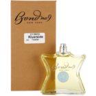 Bond No. 9 Uptown Riverside Drive woda perfumowana tester dla mężczyzn 100 ml