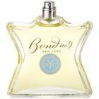 Bond No. 9 Uptown Riverside Drive парфумована вода тестер для чоловіків 100 мл