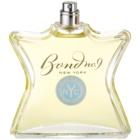 Bond No. 9 Uptown Riverside Drive parfémovaná voda tester pro muže 100 ml