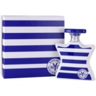 Bond No. 9 New York Beaches Shelter Island eau de parfum mixte 100 ml